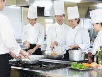 天谷調理製菓専門学校