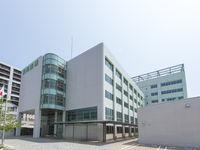 福岡医療専門学校