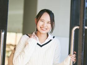 大阪学院大学{情報学部 情報学科のイメージ