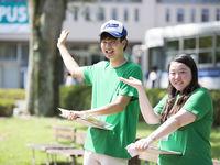 オープンキャンパス(5月)の画像
