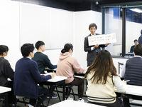 大阪医専からのニュース画像[988]