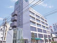 ユマニテク看護助産専門学校フォトギャラリー2