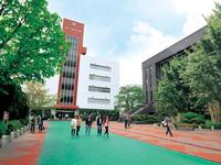 第一薬科大学