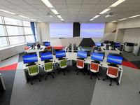 東京ITプログラミング&会計専門学校杉並校フォトギャラリー1