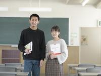 長野医療衛生専門学校からのニュース画像[397]