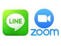 LINE・ZoomでWEB個別相談会をやってます!の画像