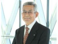 名古屋国際工科専門職大学からのニュース画像[855]
