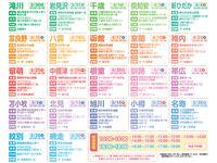 札幌ブライダル&ホテル観光専門学校からのニュース画像[688]