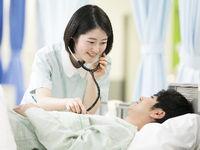 名古屋医専からのニュース画像[992]