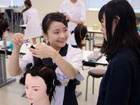 山野美容専門学校からのニュース画像[888]
