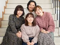 佐賀女子短期大学