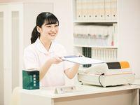 横浜医療情報専門学校からのニュース画像[3623]
