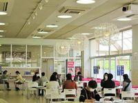 OPEN CAMPUS 2021(町田キャンパス)  の画像