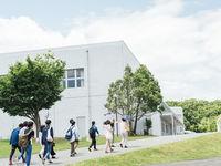 オープンキャンパス/年間スケジュールの画像