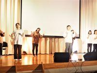 信州豊南短期大学からのニュース画像[2070]