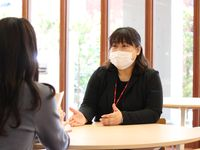 東京未来大学からのニュース画像[2322]