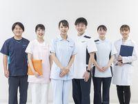 河原医療大学校からのニュース画像[3544]