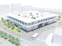 名古屋造形大学 オープンキャンパスの画像