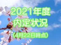 東京YMCA国際ホテル専門学校からのニュース画像[1355]