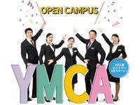 東京YMCA国際ホテル専門学校からのニュース画像[1354]