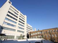 医学部オープンキャンパス 2021 ※決定次第、大学HPに掲載しますの画像