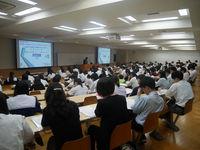 推薦・一般入試対策セミナー〈笠間キャンパス〉全学部 ※詳細は本学HPにて!の画像