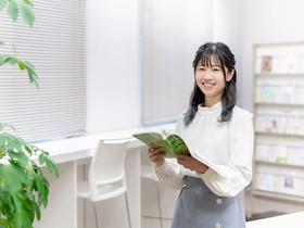 高田短期大学{キャリア育成学科 オフィスワークコースのイメージ