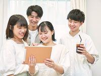 東京みらいAI&IT専門学校からのニュース画像[1491]
