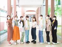 千葉経済大学短期大学部からのニュース画像[2212]