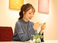 【オンライン】個別進路相談会!!の画像