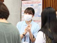 東京未来大学からのニュース画像[2321]