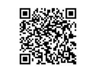 仙台農業テック&カフェ・パティシエ専門学校からのニュース画像[3272]