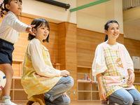 千葉明徳短期大学からのニュース画像[3489]