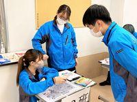 河原アイペットワールド専門学校からのニュース画像[3773]