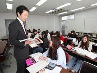 千葉情報経理専門学校からのニュース画像[2732]