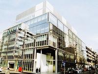 理工学部オープンキャンパス-駿河台入試フォーラム-の画像