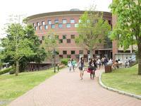 常磐短期大学