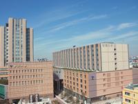 オープンキャンパス(板橋キャンパス/医学部) の画像
