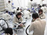 東京サイクルデザイン専門学校からのニュース画像[3061]