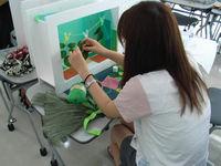 東京デザイン専門学校フォトギャラリー3
