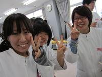 埼玉歯科技工士専門学校からのニュース画像[1130]