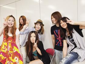 東日本デザイン&コンピュータ専門学校{デザイン学科 雑貨・ファッションスタイリストのイメージ