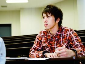 拓殖大学北海道短期大学{農学ビジネス学科のイメージ