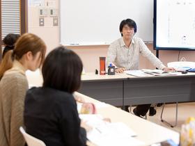 千葉経済大学{経済学部 経営学科のイメージ