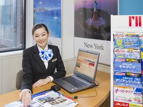 札幌観光ブライダル・製菓専門学校{観光総合学科のイメージ