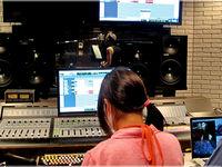 東京スクールオブミュージック専門学校渋谷フォトギャラリー1