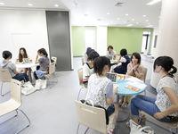 オープンキャンパス(八王子キャンパス/経済・法・文・外国語・教育・医療技術学部)の画像