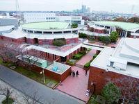 理工学部・短期大学部オープンキャンパス-駿河台入試フォーラム-の画像