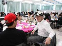 神田外語学院からのニュース画像[3126]