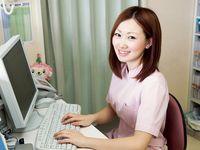 東京医療秘書福祉専門学校からのニュース画像[342]